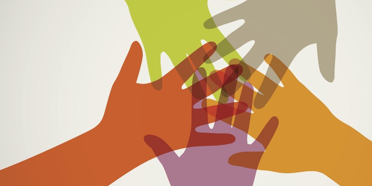 benefits-of-integration-e1456782377349